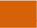 esferificacion_orange